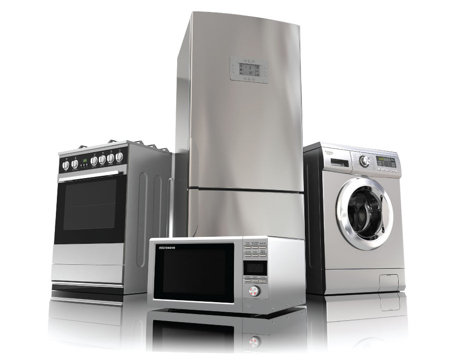 Appliance Repair Firms – Two Pointers to Help You Decide on a Fantastic Business